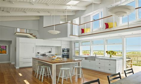 house plans with open kitchen open kitchen and living room kitchen designs with open