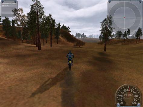 motocross madness demo motocross madness 2 demo download