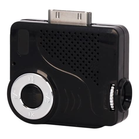 mini projector for iphone mini portable multimedia projector for ipod iphone ipod