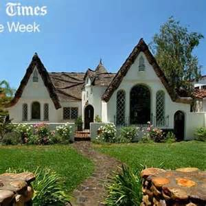 storybook style homes ideas photo gallery toluca ca storybook style house storybook style