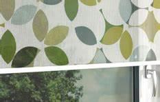 Klemmfix Doppelrollo Mit Muster : rollo muster freecellularphone ~ Eleganceandgraceweddings.com Haus und Dekorationen