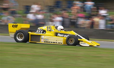 renault rs01 file renault rs01 arnoux 2007 jpg wikimedia commons