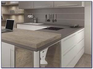 Kuechen arbeitsplatten arbeitsplatte hause dekoration for Küchen arbeitsplatten