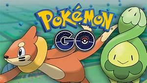 Oster Event Pokemon Go : pokemon go stardust event and new pokemon now available gamespot ~ Orissabook.com Haus und Dekorationen