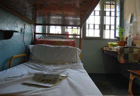 istituto la casa varese mission carcere di torino
