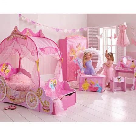 chambre princesse fille princesses disney d 233 coration rangement d 233 co murale