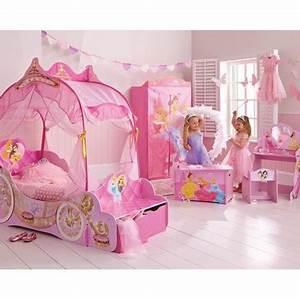 Deco Chambre Fille Princesse : mot cl decorer chambre princesse d corer ~ Teatrodelosmanantiales.com Idées de Décoration