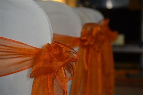 wedding and event decoration specialists