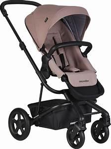 Kinderwagen Marken übersicht : buggy easywalker harvey 2 desert pink kaufen kleine fabriek ~ Watch28wear.com Haus und Dekorationen