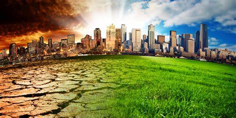 Urban Resilience | Canvas @ Yale