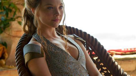 Natalie Dormer Margaery Tyrell Women Game Of Thrones Wallpaper No