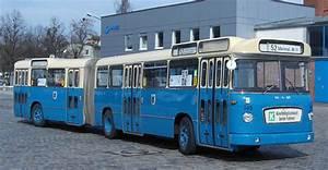 Bus München Erfurt : bus 5 man g ppel 890 ug m 16 a ocm omnibusclub m nchen e v ~ Markanthonyermac.com Haus und Dekorationen