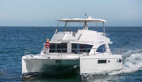 Small Boat Rental Singapore by Private Speed Boat Phuket Charter Tours And Getaways