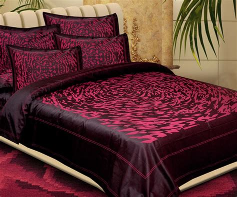 bed covers products buy bed cover from manish handloom factory