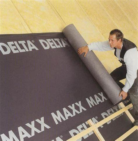 folie dachowe dorken membrana dachowa delta maxx plus ambit