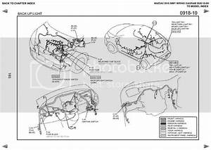 Diagram 2008 Mazda 2 Wiring Diagram Full Version Hd Quality Wiring Diagram Diagramwardp Gisbertovalori It