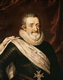 Marche Henri IV - Wikipedia