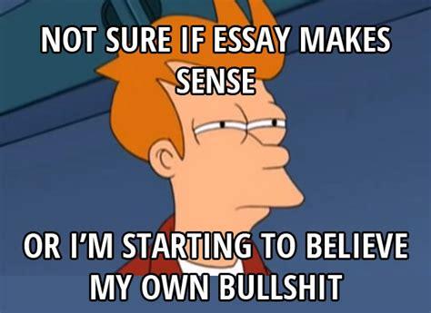 Essay Memes - essay writing meme picture webfail fail pictures and fail videos