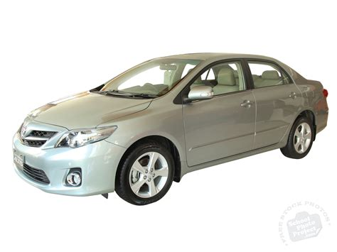 Toyota Corolla Altis Picture by Toyota Altis Free Stock Photo Image Picture Toyota