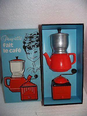 Jouet Ancien Vintage Les Vieilles 447 Best Tin Toys Images On
