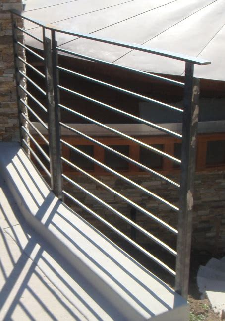 blog steelworks   steelworks    san diego spiral staircase iron