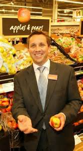 Sainsbury's boss Justin King: 'There's no such thing as ...