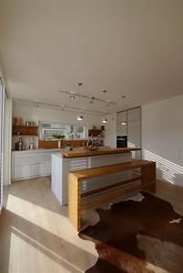 Bulthaup Küchen Preise : arbeitsplatte k che b1 home ideen ~ Buech-reservation.com Haus und Dekorationen