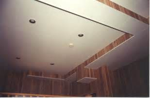 inexpensive basement ceiling ideas when it comes to