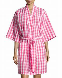 women39s robes caftans at neiman marcus With lola liza robe