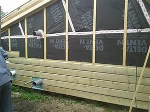 Pose Laine De Verre 2 Couches : isolation toiture avec isolation en laine de bois steico et pose ch ssis velux sur toit ardoisie ~ Melissatoandfro.com Idées de Décoration