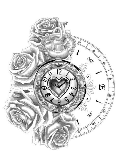 Pin by Debbie Martinez on Future tattoos   Compass tattoo