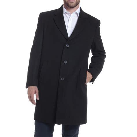 coat wool overcoat mens jacket tailored swiss walker alpine luke coats