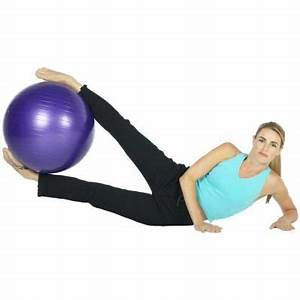 hip abductor   exercise   Pinterest