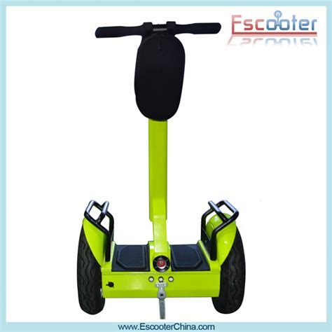 electric silica gel big cheap 72 v brushless motor two wheel electric chariot of