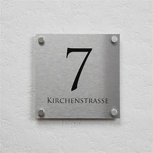 Plaque Numero Maison : nos r alisations plaques de maison r alis es par creativ 39 sign creativ 39 sign ~ Teatrodelosmanantiales.com Idées de Décoration