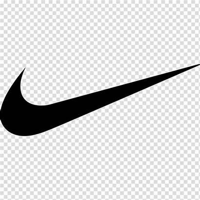 Nike Clipart Swoosh Background Transparent Brand Backpack
