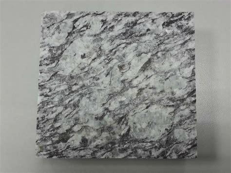 sparkle white granite view sparkle white granite slab