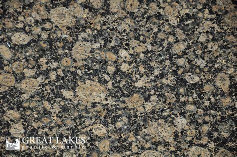 baltic brown granite great lakes granite marble