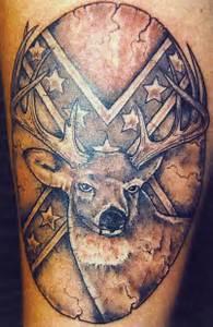 29 best Hunting Shoulder Tattoos For Guys images on ...