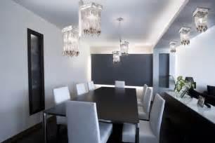 home interior lighting design beautiful interiors lighting design for of fashion