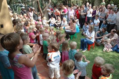 piccoli nursery school pretoria cylex 174 profile 234 | pic Oupa en Oumadag 136294 large