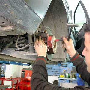 Clk 350 2006 Install