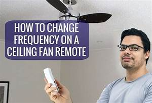 Troubleshooting Your Remote Controls Step By Step