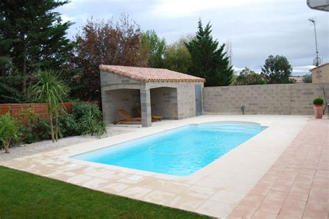 pose de carrelage piscine beziers piscine