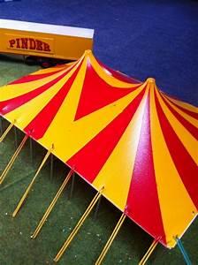 Cirque Pinder Paris 2016 : derniere realisation pour ma maquette pinder jr actuel cirque pinder jr ~ Medecine-chirurgie-esthetiques.com Avis de Voitures