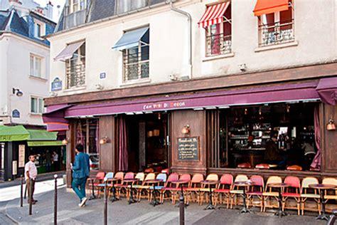 le cafe moderne rue keller 28 images 15 rue keller 75011 restaurant caf 233 moderne 224
