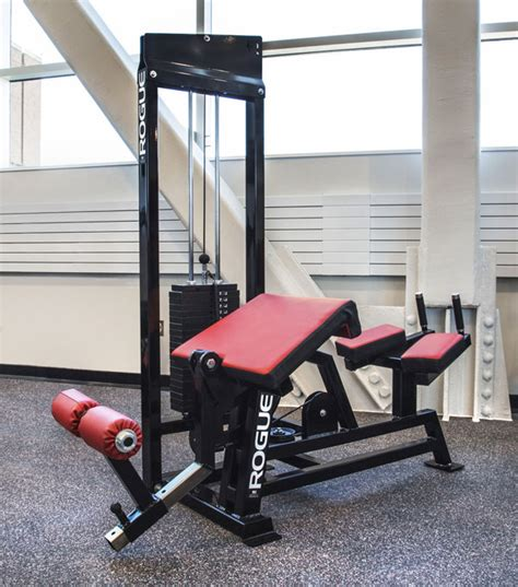 rogue fitness garage will rogue fitness become commonplace in gyms