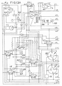 Ej Subaru Engines  Subaru  Auto Wiring Diagram