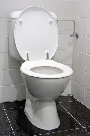 Bilder Für Die Toilette by Deutches Haus