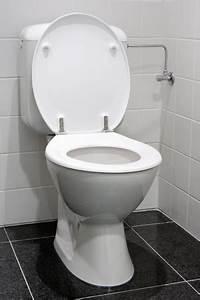 Regenwasser Für Toilette : anstandsregeln f r die toilette t r abschlie en 7 ~ Eleganceandgraceweddings.com Haus und Dekorationen